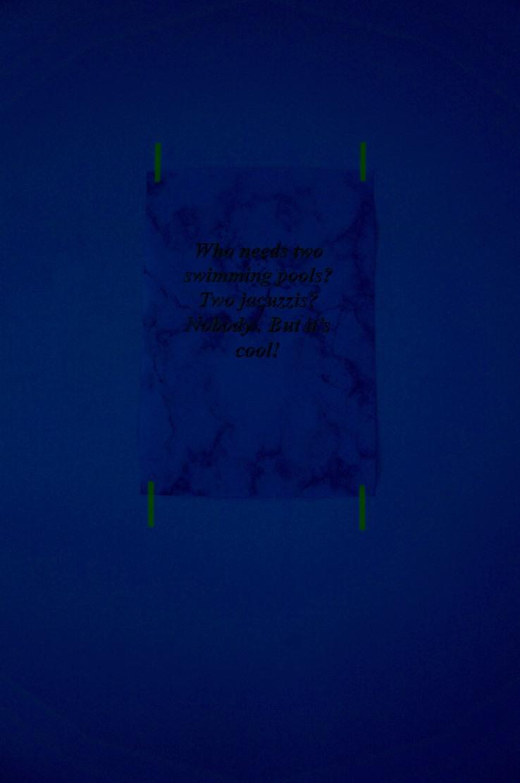 ijw_opus06L