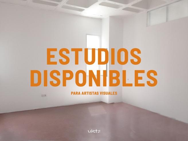 estudiosdisponibles_vista_2