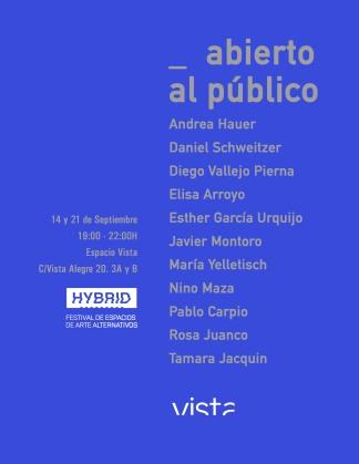 hybrid2018_abiertoalpublico