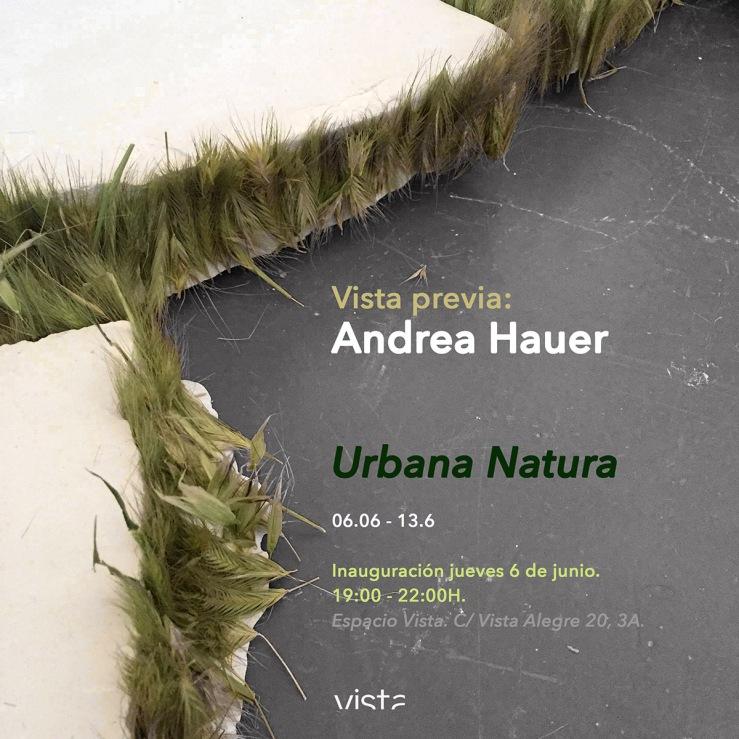 Vista_Previa_Urbananatura_Hauer