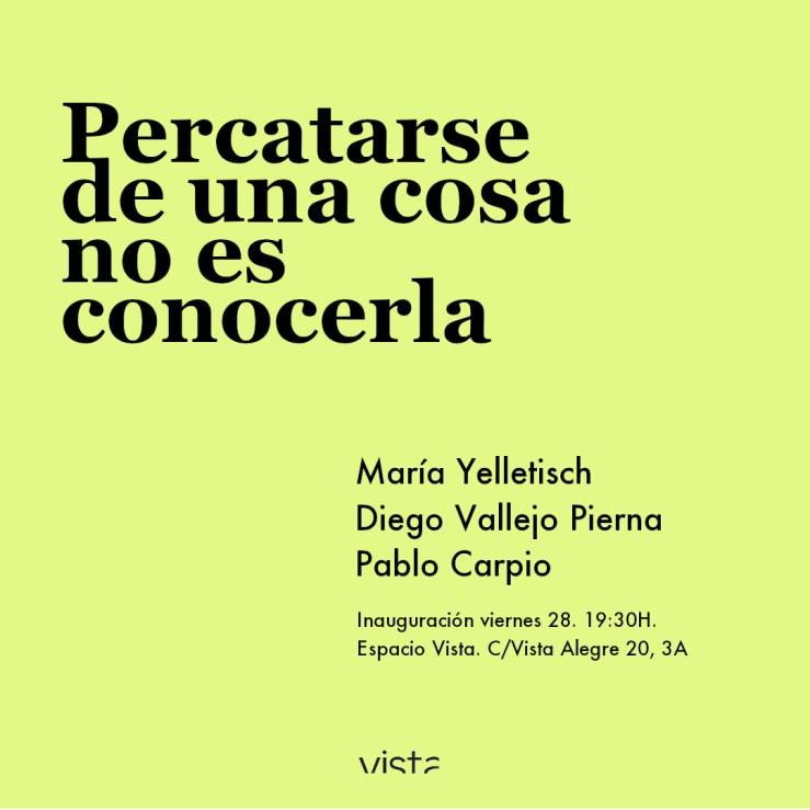 Expo_percatarse_invitacion5